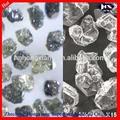 Gros en chine 30#- 600# diamant. poussière de poudre pour la fabrication de tampons de polissage/utiliser de la pâte dans la pierre/granit/polissage du marbre