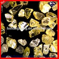 Wholesale china synthetic diamond 30#-6000# diamond abrasive powder use in gem/marble/tile polishing