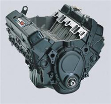 Widely sold and popular V8 engine in South Africa