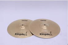 """Cymbal B8 material for musical instrument-14"""""""