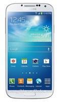 Samsung Galaxy S4 I9506 Smartphones (New Mobile Phones, 14 Day Mobile Phones, Used Mobile Phones)