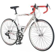 700C road bike / bicycle / cheap racing bike