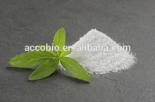 Factory supply stevia extract, high quality stevia, sale stevia seeds