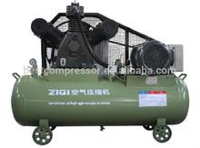 mini piston air compressor price