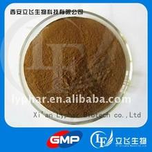 Icariin 50% 60% 80% 98% Epimedium Extract