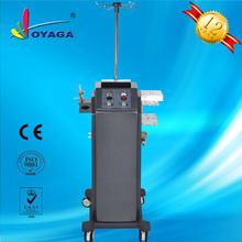H-300 Oxyen Spray Oxygen injection treatment Skin beauty machineHigh-pressure oxyen injection gun