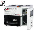 KO-05 Vacuum OCA lamination machine bulit-in compressor +pump+defoaming machine iphone 6 lcd vacuum laminating machine