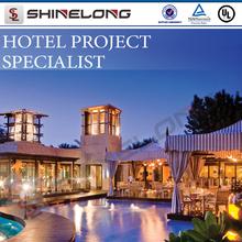 five star hotel supplies,Hotel kitchen equipment supplies