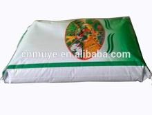 Excellent quality professional compound fertilizer bag 25kg