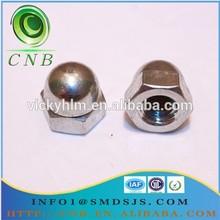 CNB Best Price Insert Thread Rivet Nut