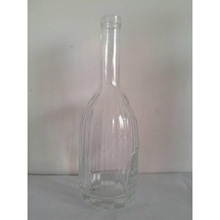1000 ML large liquor bottles