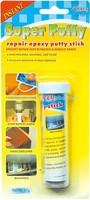resin epoxy putty glue