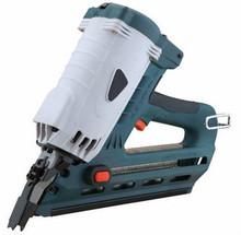 Fuel Cell Gas Nailer nail gun GFN3490