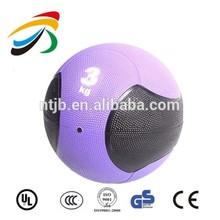 Medicine Ball slam ball