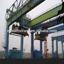Your Best Crane Solution! container gantry crane container crane cost