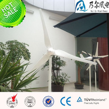 1000w wind turbine/windmill for sale made in china