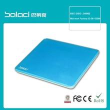 facebook.com LED belectronic balance 150KG