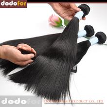 2015 alibaba wholesale virgin brazilian hair