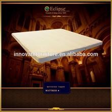 Cheap thin Memory Foam Mattress