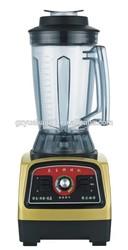 3.9L capacity commercial blender for sale