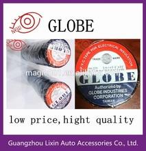 hot sale PVC Electrical Insulation Globe insulation tape