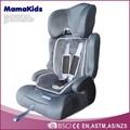 assento boa qualidade carro assento segurança carrosusados da áfrica do sul para bebe