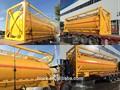 40 ft contenedores tanque de aceite para la venta, 40 ft contenedores tanque de combustible para la venta, 40 ft contenedor de aceite de contenedores cisterna