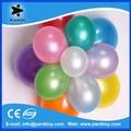 12 '' / 10 '' 12 / 10 polegada de publicidade de alta qualidade impresso balões de látex