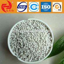Compound NPK fertilizer NPK 15:15:15, NPK 20:10:10