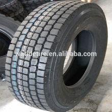 radial tire 315/80/22/5, 385/65/22.5,315/70/22.5, 13r22.5, 11r22.5,295/80/22.5,12.00r20,12.00r24