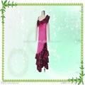 dia das bruxas partido rosa vestido de fada para adultos