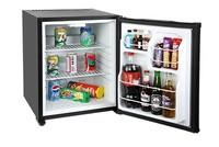50 litre wholesale custom mini fridge