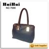 satchel bags for kids military messenger bag small shoulder bag