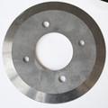 Madera y corte de metal disco de carburo de tungsteno hoja de sierra con la mejor calidad