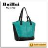scarf bag mix bag teen shoulder bag