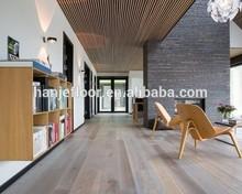 engineered brushed american oak hardwood flooring marble flooring design linoleum flooring