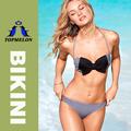 hot americano nu menina sexo bikini foto imagem