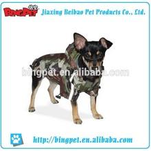 China new design popular xxxs dog clothes