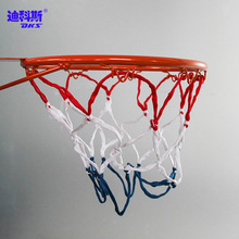 Mini Metal Customized Basketball Hoop