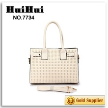 italian bags for women customised backpack bags bag strap protector