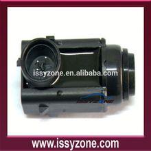 Car backup Sensor ML A SLK C CLK E CL CLS S SL R-Class VITO VIANO VAN 0015428718 IPSMB009