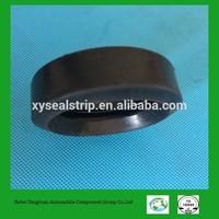 best selling products custom molded waterproof industrial rubber gasket