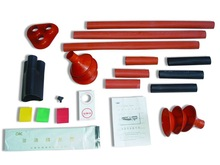 Cable Joint kit for 11KV XLPE Cable
