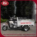 nouveaux modèles de bonne qualité du moteur et pièces de rechange tricycle