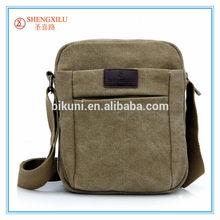 wholesales fashion online messenger bags men canvas shoulder bag,canvas travel shoulder bag for men,canvas shoulder bag