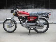 BEST SELLING CHEAP CG 125CC 139CC 150CC MOTORCYCLE