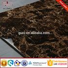 60 60 homogeneous polished marble non slip ceramic floor tile