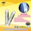 JS-9028 Grade Neutral Weathering Resistance Silicone Sealant