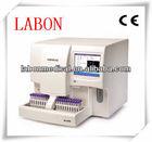 BC-5800 Mindray hematology analyzer