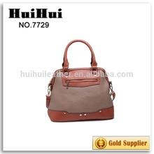 stripe bag online shopping india bags black shoulder bag